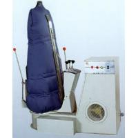 Buy cheap Jia Tian apparel machine series RX-I from wholesalers