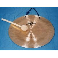 Buy cheap Wind Gong from wholesalers