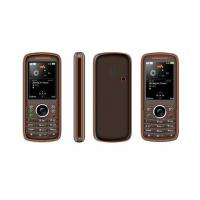Wholesale Dual Sim Dual Standby CEFON 833D from china suppliers