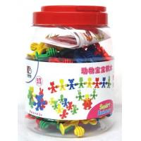 Buy cheap Plastic Building Block Toys Item No.:KBSL-11 from wholesalers