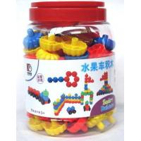 Buy cheap Plastic Building Block Toys Item No.:KBSL-10 from wholesalers
