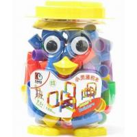Buy cheap Plastic Building Block Toys Item No.:KBSL-09 from wholesalers