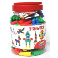 Buy cheap Plastic Building Block Toys Item No.:KBSL-12 from wholesalers