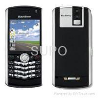 Buy cheap Blackberry 8100 from wholesalers