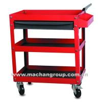 Wholesale 1 Drawer Service Cart from china suppliers