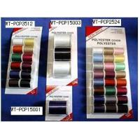 WT- PCP2524/3512/15001/15003(Polyester Cover) Thread Manufactures