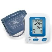 Wholesale Automatic Digital Blood Pressure Monitor from china suppliers