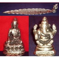 Buy cheap Incense Burners (UB-10)[Hari Om Incense] from wholesalers