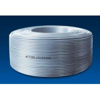 Buy cheap AlTi5B1 Coil from wholesalers