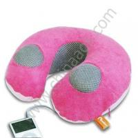 Buy cheap SM-505 Music Pillow speaker from wholesalers