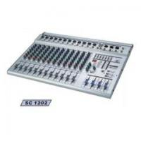 Buy cheap Mixers SC 1202 from wholesalers