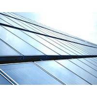 Buy cheap Flat Plate Solar Collector from wholesalers