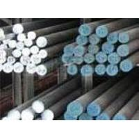 Buy cheap Imports Special steel ASTM T1 High-speed tool steel from wholesalers