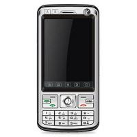 Wholesale Dual SIM Phone SKYWORTH W898 from china suppliers
