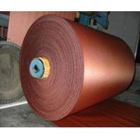Wholesale Belting reinforcements EE100-EE600 from china suppliers