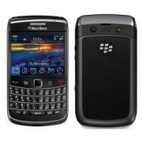 Wholesale Blackbery 9700 Dual Sim Card Dual Standby Cell Phone WIFI from china suppliers