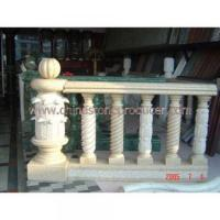 Buy cheap Handrail & Baluster (21) from wholesalers