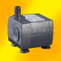 Wholesale HB Cooler Water Pump series -HB-331 from china suppliers
