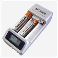 Buy cheap Mini Standard Charger(BLC-2A28) from wholesalers