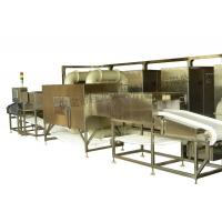 Wholesale Microwave defrosting equipment from china suppliers