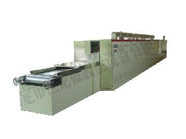 Quality Microwave medicine drying and Sterilization Equip for sale