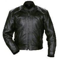 BK Leather Jacket Manufactures