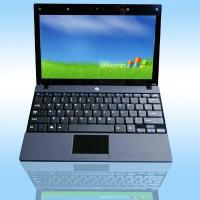 Buy cheap Soltech TA19 Series Notebook from wholesalers