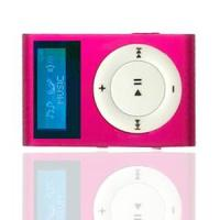 Buy cheap MP3/MP4/MP5 Players Model NO. :RY-106A from wholesalers