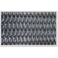 Buy cheap Conveyer Belt Wire Mesh from wholesalers