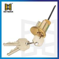 Buy cheap CYLINDER & KEY SYSTEM SERIE EZSET CY04 from wholesalers