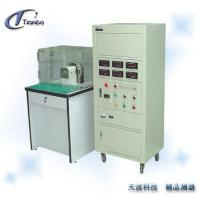 Wholesale C120 Model Magneto Test Bench from china suppliers