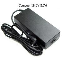 Buy cheap AC Adapter for Compaq Compaq  18.5V 2.7A from wholesalers