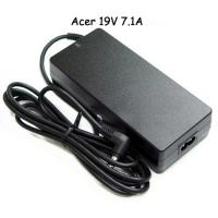 Buy cheap AC Adapter for Acer Acer 19V 7.1A from wholesalers
