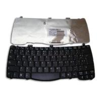 Buy cheap Acer Travelmate 650 660 800 6000 8000 Ferrari 3200 3400 3000 Laptop Keyboard from wholesalers