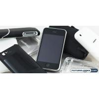 Wholesale The Great Futurelooks iPhone 3G Case Round Up from china suppliers