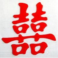 Buy cheap GE-68L-4 Gel stickers product