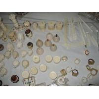 Buy cheap Ivory, Horn, Bone of Rajasthan from wholesalers