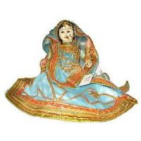Buy cheap Dolls & Toys of Rajasthan from wholesalers