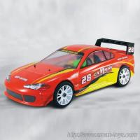 gc-947661:8th Scale 4WD Gasoline On-Road Car-PRO CAMELRY Manufactures
