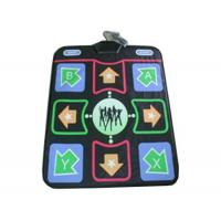 Wii/XBOX/PS2/USB 4in1 Dance Pad Manufactures