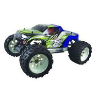 Buy cheap TPGT-0772B Gas Powered RC Car from wholesalers