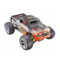 Buy cheap TPCT-1081A Gas Powered RC Car from wholesalers