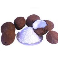 Buy cheap Vietnam Desiccated Coconut from wholesalers