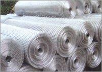 Wholesale Galvanized-Welded-Wire-Mesh from china suppliers