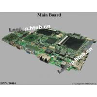 Buy cheap Dell Latitude D400 Main Board (Motherboard) from wholesalers