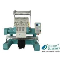 Buy cheap Computer Embroidery Machine from wholesalers