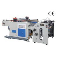 Wholesale SFB Series Full-auto Cylinder Screen Printer from china suppliers