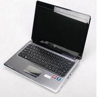 Buy cheap Laptop Computer -HP-13.3 inches HP DM3 laptop from wholesalers