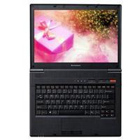 Buy cheap Laptop Computer -15 inch netbook-14.1inches Lenovo C467A laptop from wholesalers