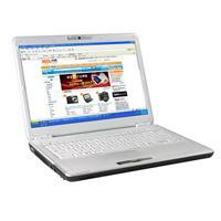 Buy cheap Laptop Computer -toshiba-14.4 inches Toshiba M326  laptop from wholesalers